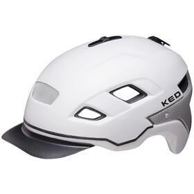 KED Berlin Helmet sand matte